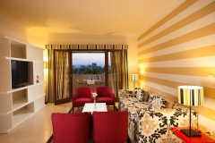 Juweira Boutique Hotel Apartment